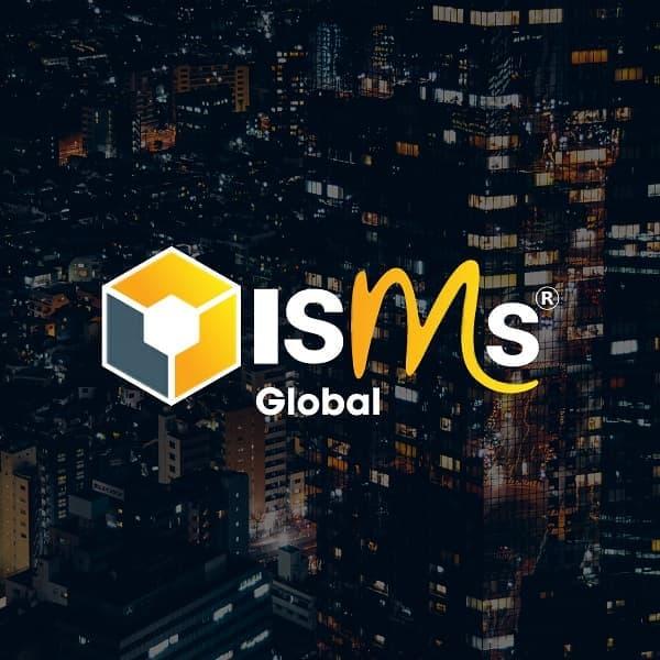 ISMS GLOBAL INC. Australia