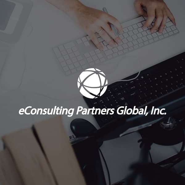 ECP Global INC. USA