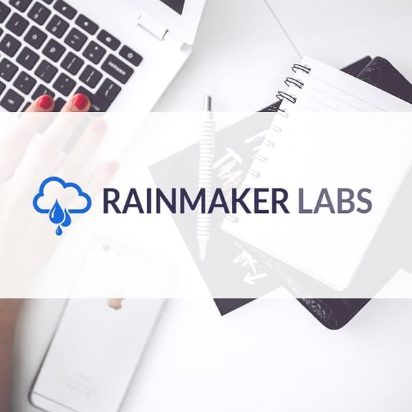Rainmaker Labs