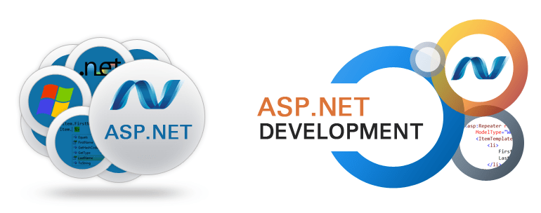 Top-ranked ASP.NET development company in vietnam