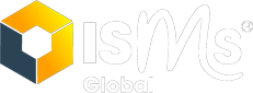 Partnership with ISMS Global