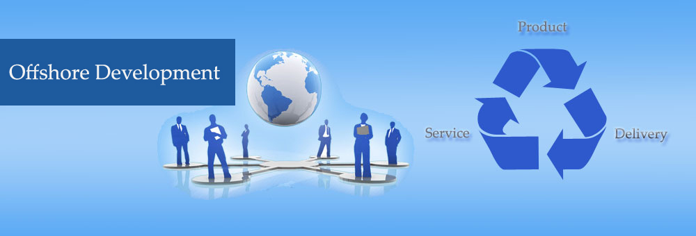 How to manage offshore software development team?