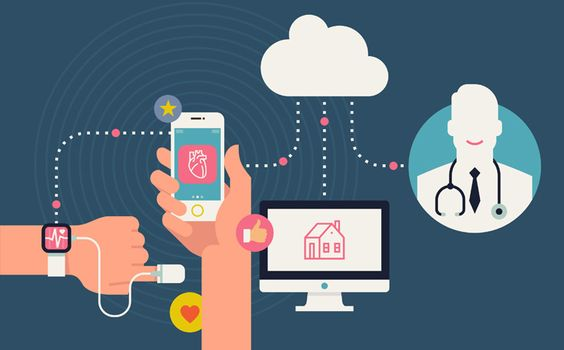 Healthcare App Development: 11 Critical Factors